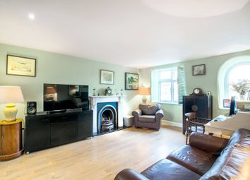 Thumbnail 1 bedroom flat for sale in Redcliffe Square, Chelsea