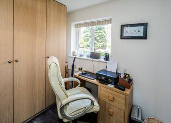 Grange Bank, Shelf, Halifax HX3