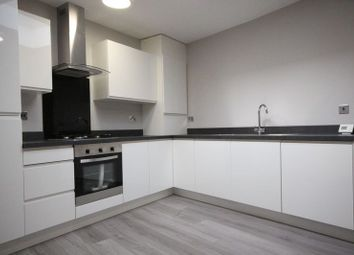 Thumbnail 1 bed flat for sale in High Chare, Chester Le Street