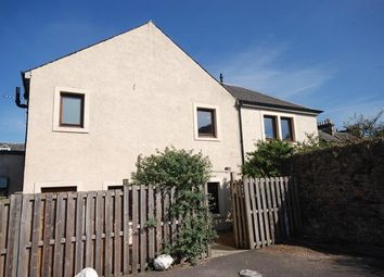 Thumbnail 3 bedroom flat to rent in St. Marys Place, St. Andrews