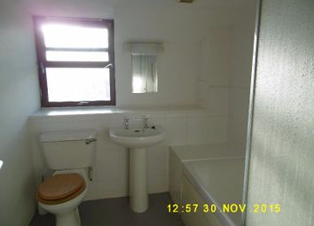Thumbnail 2 bedroom flat to rent in Brook Street, Broughty Ferry, Dundee