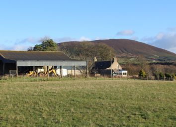 Macduff Highest Priced Farms Land For Sale Buy Farms