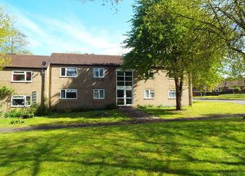 Thumbnail 1 bed flat to rent in Charter Way, Wells