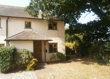 Thumbnail 2 bed property to rent in Timothys Field, Abbotts Ann, Andover