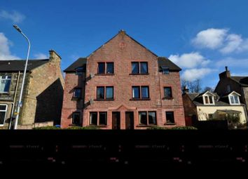 Thumbnail 2 bed flat for sale in 6/41 Grange Road, Alloa, Clackmannanshire
