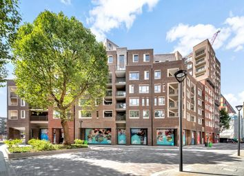 Thumbnail 1 bed flat to rent in Tarling House, 3 Walworth Square, London