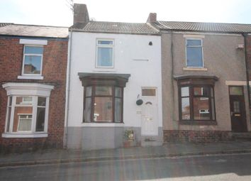 Thumbnail 3 bed property for sale in Bouch Street, Shildon