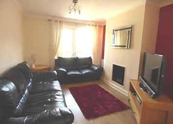 Thumbnail 2 bedroom property for sale in New Road, Pontardawe, Swansea