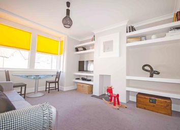 Thumbnail 3 bed flat for sale in Surrey Road, Nunhead, London