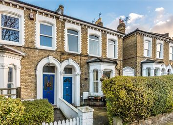 2 bed maisonette for sale in Crystal Palace Road, East Dulwich, London SE22