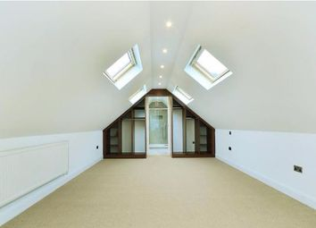 Thumbnail 2 bed detached house to rent in Grosvenor Road, West Wickham