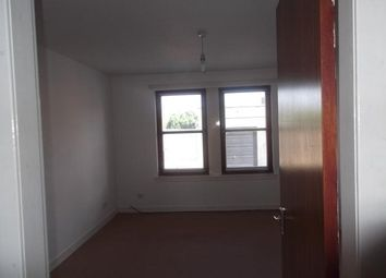 Thumbnail 2 bed flat to rent in Elliot Street, Arbroath