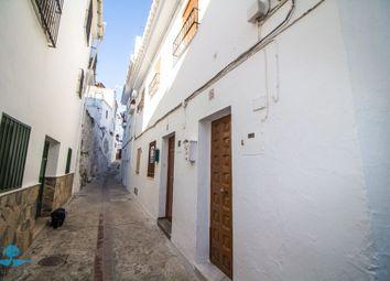 Thumbnail 2 bed town house for sale in Casarabonela, Málaga, Spain