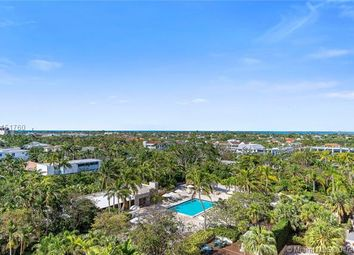 Thumbnail 2 bed apartment for sale in 151 Crandon Blvd, Key Biscayne, Florida, United States Of America