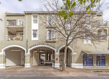 Thumbnail 1 bed apartment for sale in 227 Bergzicht Plaza, 116 Bird Street, Stellenbosch Central, Stellenbosch, Western Cape, South Africa