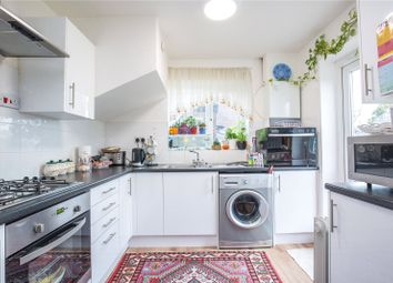 Thumbnail 3 bedroom semi-detached house for sale in Garthland Drive, Barnet, Hertfordshire