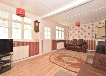 Thumbnail 2 bed bungalow for sale in Ancton Way, Elmer Sands, West Sussex