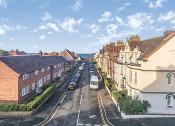 Thumbnail 4 bed end terrace house for sale in Bernard Road, Cromer
