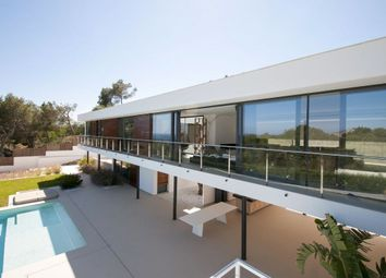 Thumbnail 6 bed villa for sale in Es Cubells, Ibiza Town, Ibiza, Balearic Islands, Spain