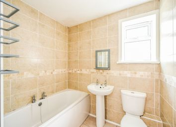 Thumbnail 2 bed semi-detached house for sale in Girdle Gate, Girdle Toll, Irvine