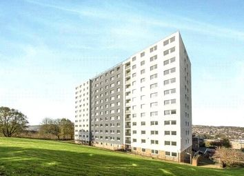 Thumbnail 1 bed flat to rent in Parkwood Court, Parkwood Rise, Keighley, West Yorkshire