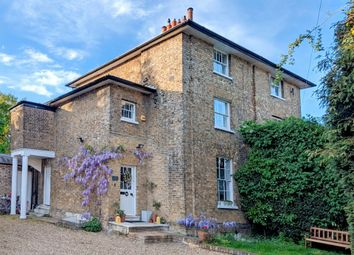 4 bed semi-detached house for sale in Churchfield Path, Cheshunt, Waltham Cross EN8
