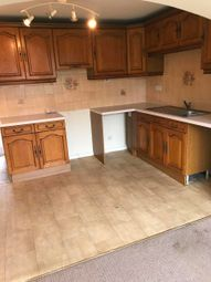 Thumbnail 2 bed semi-detached house to rent in Goodison Boulevard, Bessacarr, Doncaster