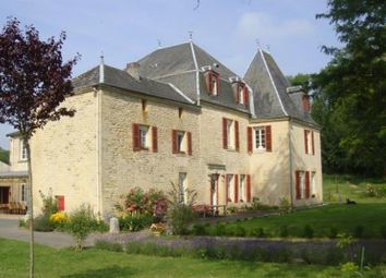 Thumbnail 17 bed property for sale in Le Chesne, Champagne-Ardenne, 08390, France