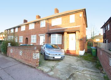 3 bed detached house to rent in Scarsbrook Road, Kidbrooke SE3