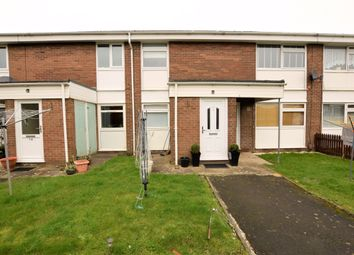 Thumbnail 2 bed flat to rent in Southey Court, New Cheltenham Road, Bristol, Somerset