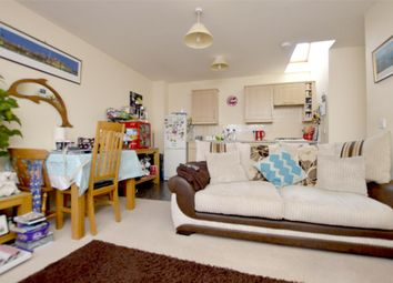 2 bed flat for sale in Springfield Court, Stonehouse, Gloucestershire GL10