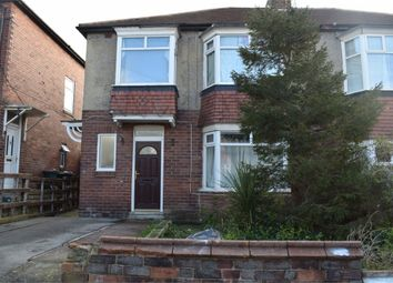 2 bed flat to rent in Axbridge Gardens, Newcastle Upon Tyne, Tyne And Wear NE4