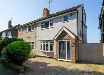 4 bed semi-detached house for sale in Epping Glade, London E4