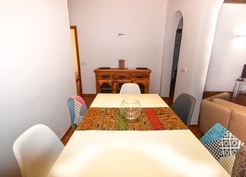 Thumbnail 3 bed apartment for sale in Cales De Mallorca, Illes Balears, Spain
