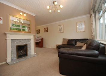 Thumbnail 5 bed semi-detached house for sale in Fern Bank, Stalybridge