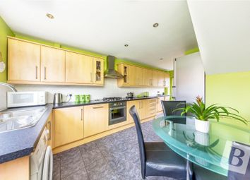 Thumbnail 3 bed property to rent in Waldegrave, Basildon
