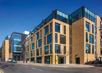 Thumbnail Office to let in Belmont, Belmont Road, Uxbridge, Middlesex