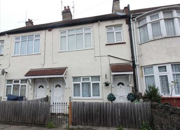 Thumbnail 1 bed flat for sale in Lonsdale Road, Southend-On-Sea