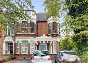 Thumbnail 2 bed flat for sale in Blake Hall Rd, Wanstesd, London