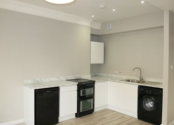 Thumbnail 1 bed flat to rent in Belvedere, Bath
