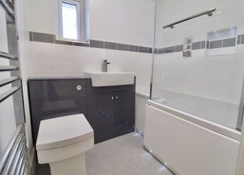 Thumbnail 1 bed flat for sale in Bromsgrove Street, Grangetown, Cardiff