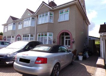 4 bed end terrace house for sale in Fitzroy Road, Fishponds, Bristol BS16