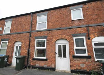Thumbnail 2 bed terraced house for sale in Henry Street, Rochdale