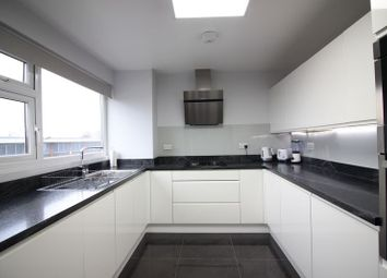 2 bed flat for sale in Priory Court, Harlow CM18