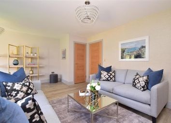 Thumbnail 2 bed terraced house for sale in Worthing Road, Southwater, Horsham, West Sussex