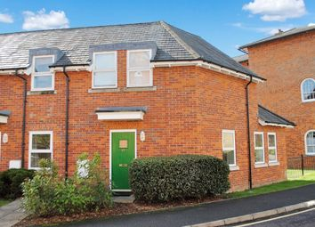 Thumbnail 1 bed flat for sale in Nightingales, Bishop's Stortford