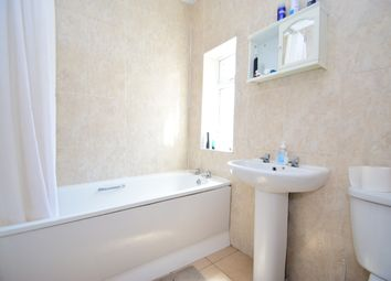 Thumbnail 1 bedroom maisonette to rent in Heaton Road, Heaton, Newcastle Upon Tyne, Tyne And Wear
