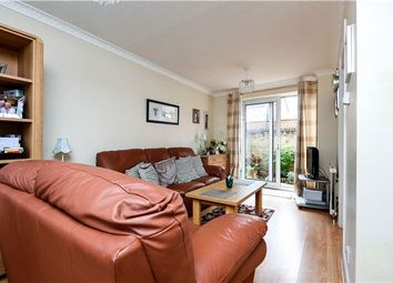Thumbnail 1 bedroom property for sale in Church Place, Mitcham, Surrey