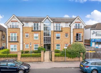 2 bed flat for sale in Kemnal Court, 285 Main Road, Sidcup DA14