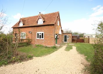 Thumbnail 3 bed semi-detached house to rent in Camden Lane, Faringdon, Oxfordshire